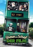 Shaun das Schaf – Der Film! DVD