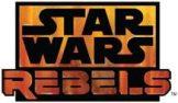 Star Wars Rebels – Die komplette erste Staffel ab dem 15. Mai im Disney Channel
