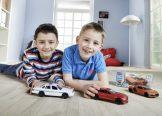 "Revell Modellbau-Serie ""Build & Play"""