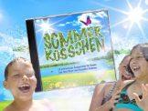 Sommerküsschen von Nico Bizer