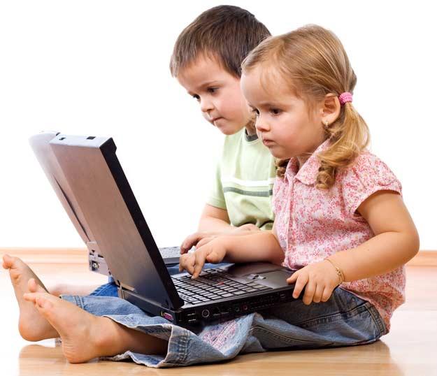 Kinderwunsch Ratgeber Fruchtbarkeit Frau: Schutz Vor Möglichen Gefahren Im Internet