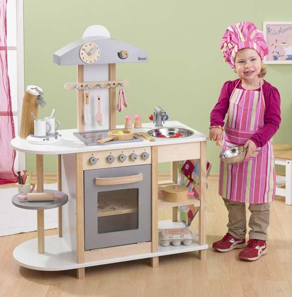 Spielküche von howa | kinder.de
