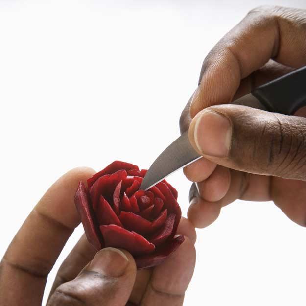 "Genitalverstümmelung: ""Es passiert auch bei uns"""