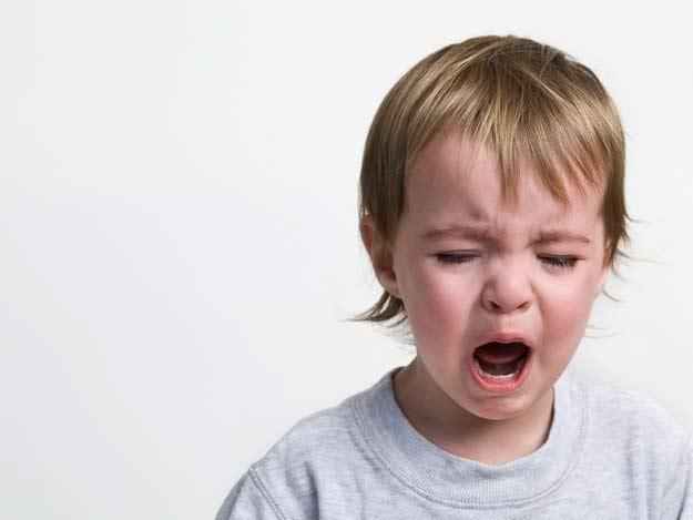 Gewalt Gegen Kinder Kinderde