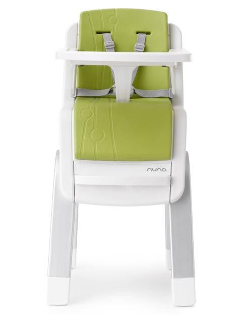 ostert rchen nr 3. Black Bedroom Furniture Sets. Home Design Ideas