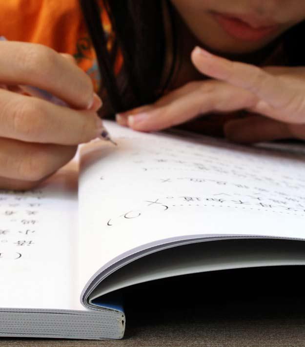 Kinderwunsch Ratgeber Fruchtbarkeit Frau: Probleme Beim Text Abschreiben