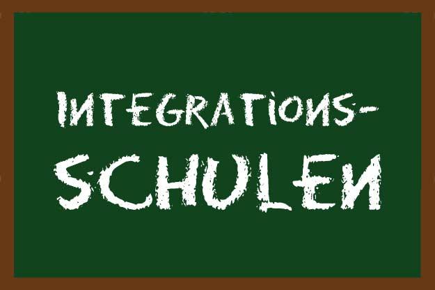 Integrationsschulen