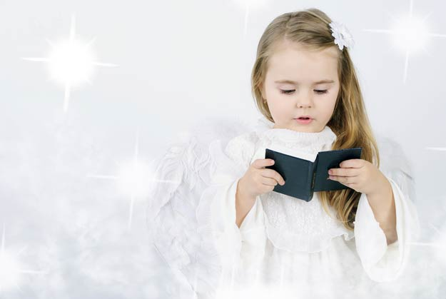 Weihnachtsgedichte Kinder Grundschule.Weihnachtsgedichte Kinder De