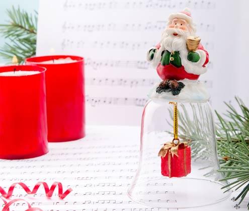 Deutsche Kinder Weihnachtslieder.Deutsche Weihnachtslieder Kinder De
