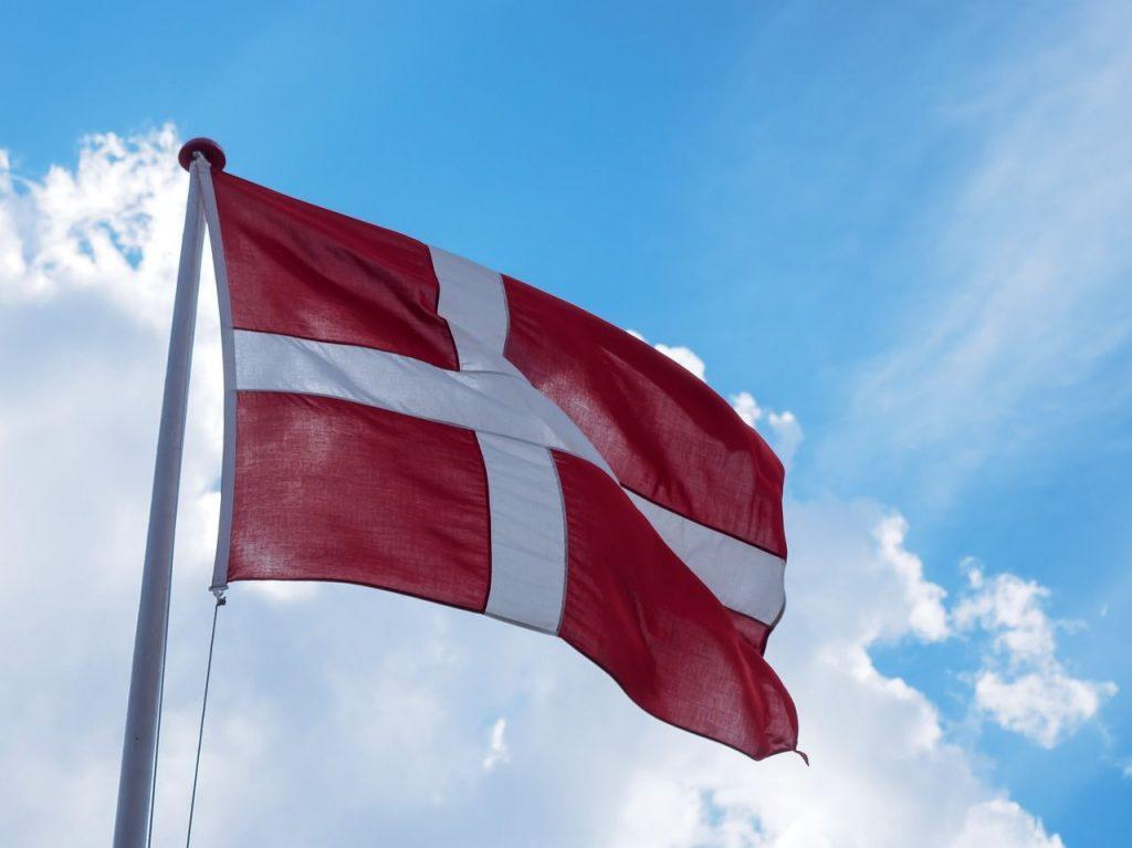 Familienurlaub in Dänemark im Ferienhaus