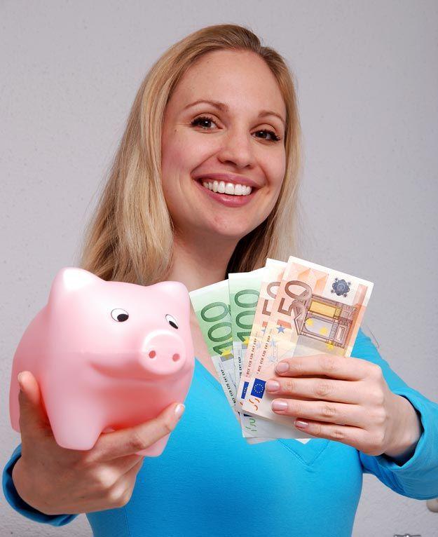 Waschmittel: Preisvergleich und Geld sparen leicht gemacht